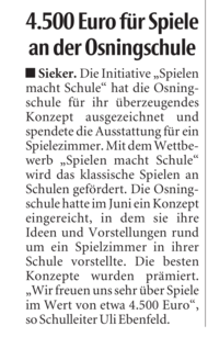 2012_12_Spieleinsel_NW.png